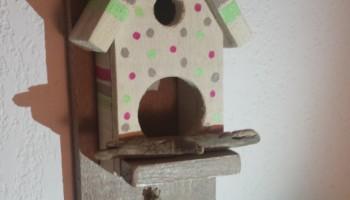 cabane-deco-enfant