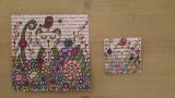 doodles-chats