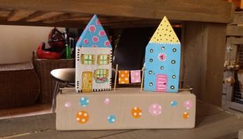 maison-bloc-palette-deco
