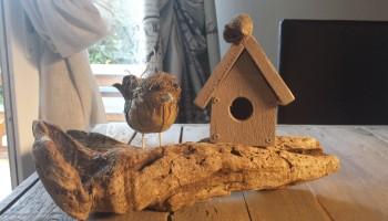 oiseau-cabane-bois-flotte