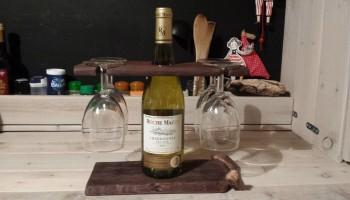 porte-verre-socle-bouteille-vin