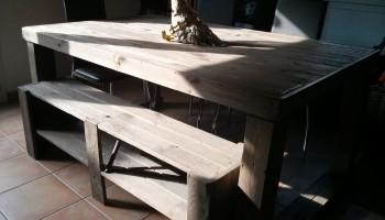 table-banc2