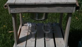 porte-vin-jardin