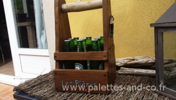 porte-bières-9-6