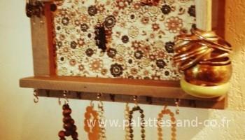 id es cadeaux archives palettes co. Black Bedroom Furniture Sets. Home Design Ideas