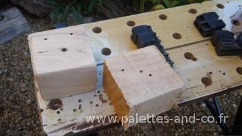 socles-palettes-ponces