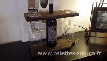 support-vin-verres-palettes5