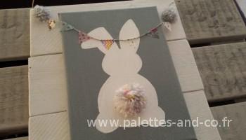 lapin-bois-palettes-blanc4