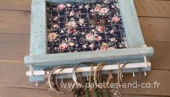 porte-bijoux-palettes5