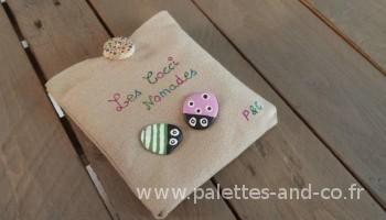 morpion-galets-bois-palettes3