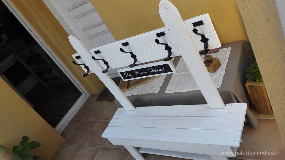 banc-palette-vestiaire-enfant-blanc4