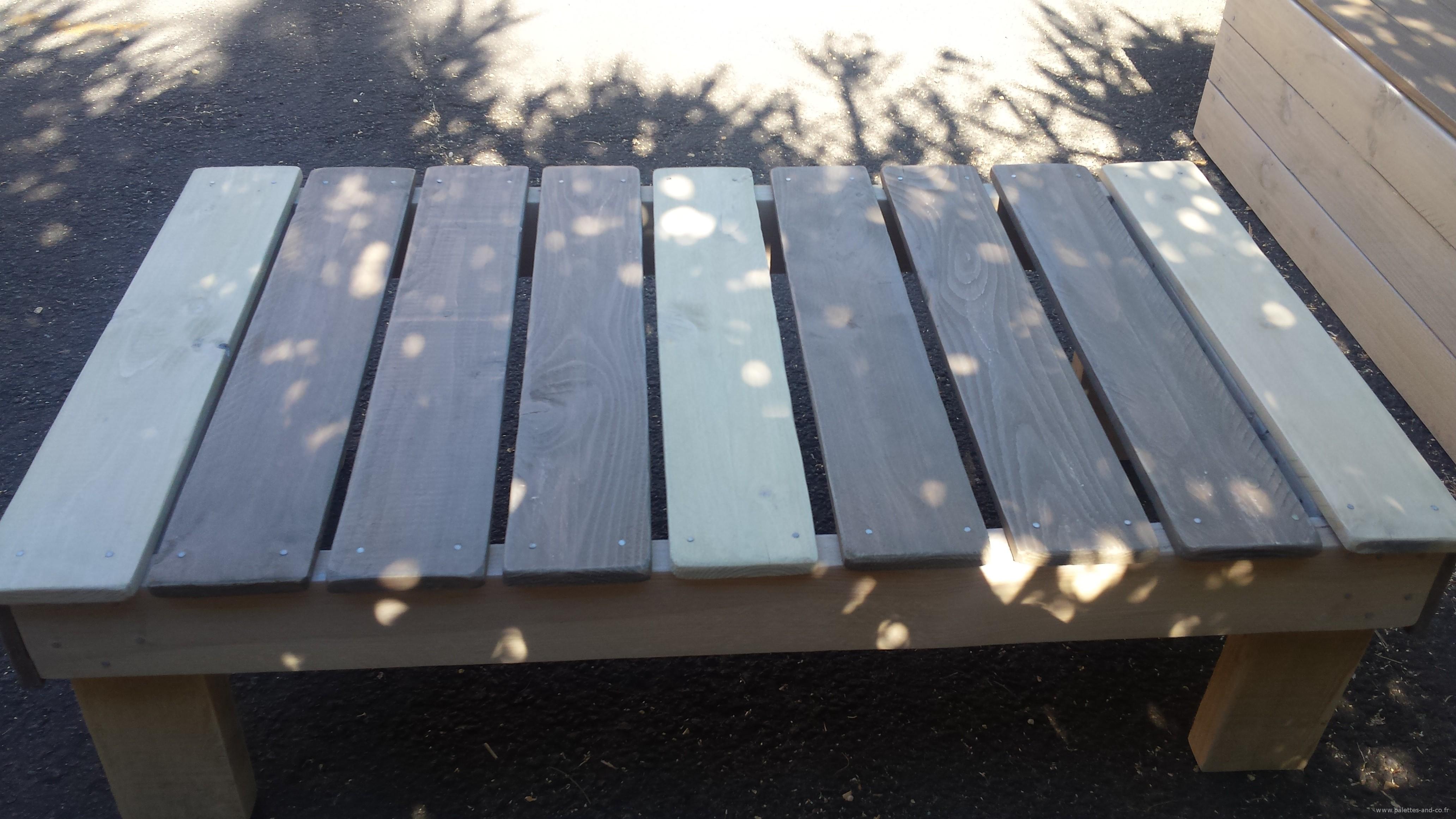 plateau-table-palette