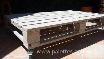 table-basse-banquette-palette2